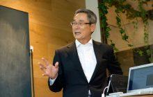 働き方改革、成功の鍵は役割の明確化(みのり経営研究所 秋山健一郎 氏)