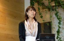 働きたい女性と企業をつなぐ「働き方改革」(キャリア・マム 田村真理さん)