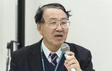 本当は凄い日本的経営(横浜国立大学名誉教授 吉川武男さん)