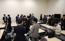 【開催ログ】第11回ビズテリア・フォーラム