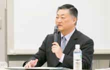 働き方改革を社内で成功させる5つのポイント(2/3)山口博さん