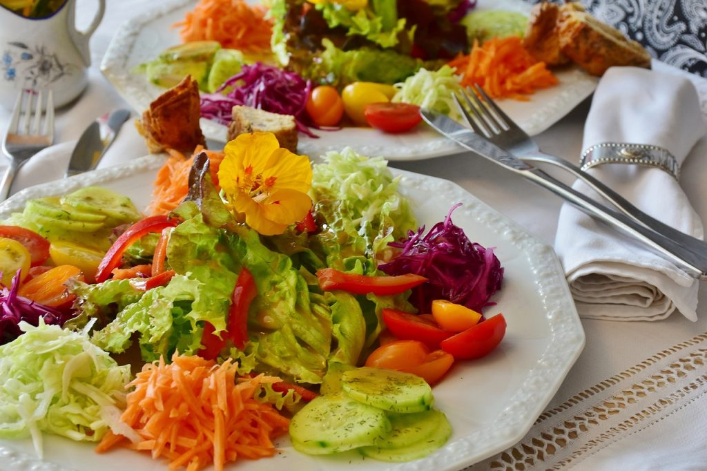 salad-2655893_1280