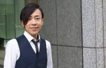 外国人ライター・ネットワークで欧米豪に日本を発信(イグルー 小林令さん)