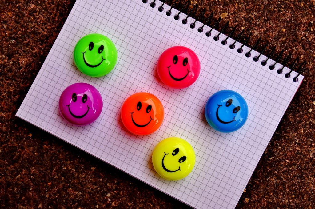 smilies-2495036_1280
