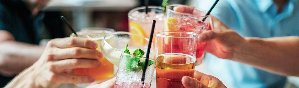 drinks-2578446_1280